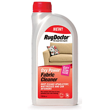 350-350-6ef8b2-newoxyfabriclrg Cleaning Products