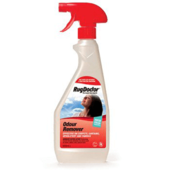 odour remover spray