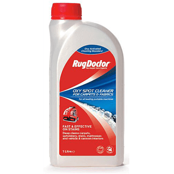 350-350-6ef8b2-oxyspotcleaner Cleaning Products