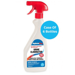 Rug Doctor Pro Urine Eliminator Trigger Spray