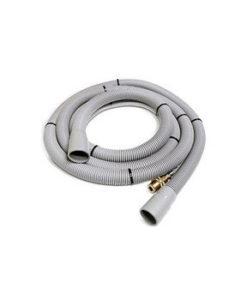 upholstery hose
