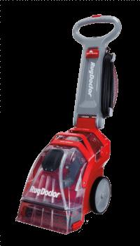 DCC-Facing-Left-A-e1487324133827 Warranty Information & Guarantee