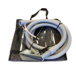 Rug Doctor Upholstery Hose