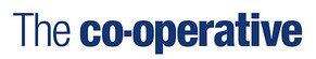 539-55-f43b05-cooperativelogo Hire