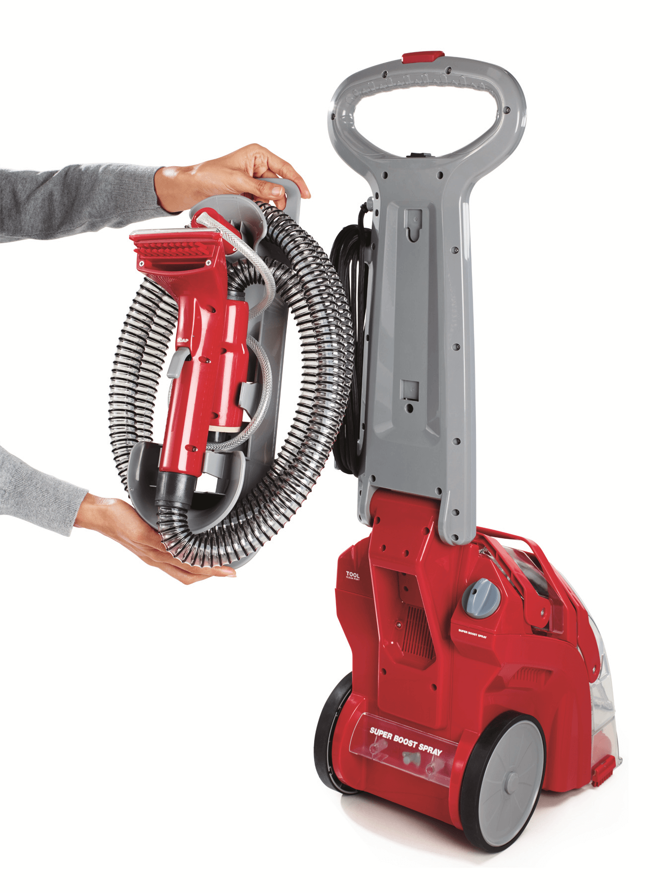 DCC-Hand-Tool-Caddy-System-A Deep Carpet Cleaner