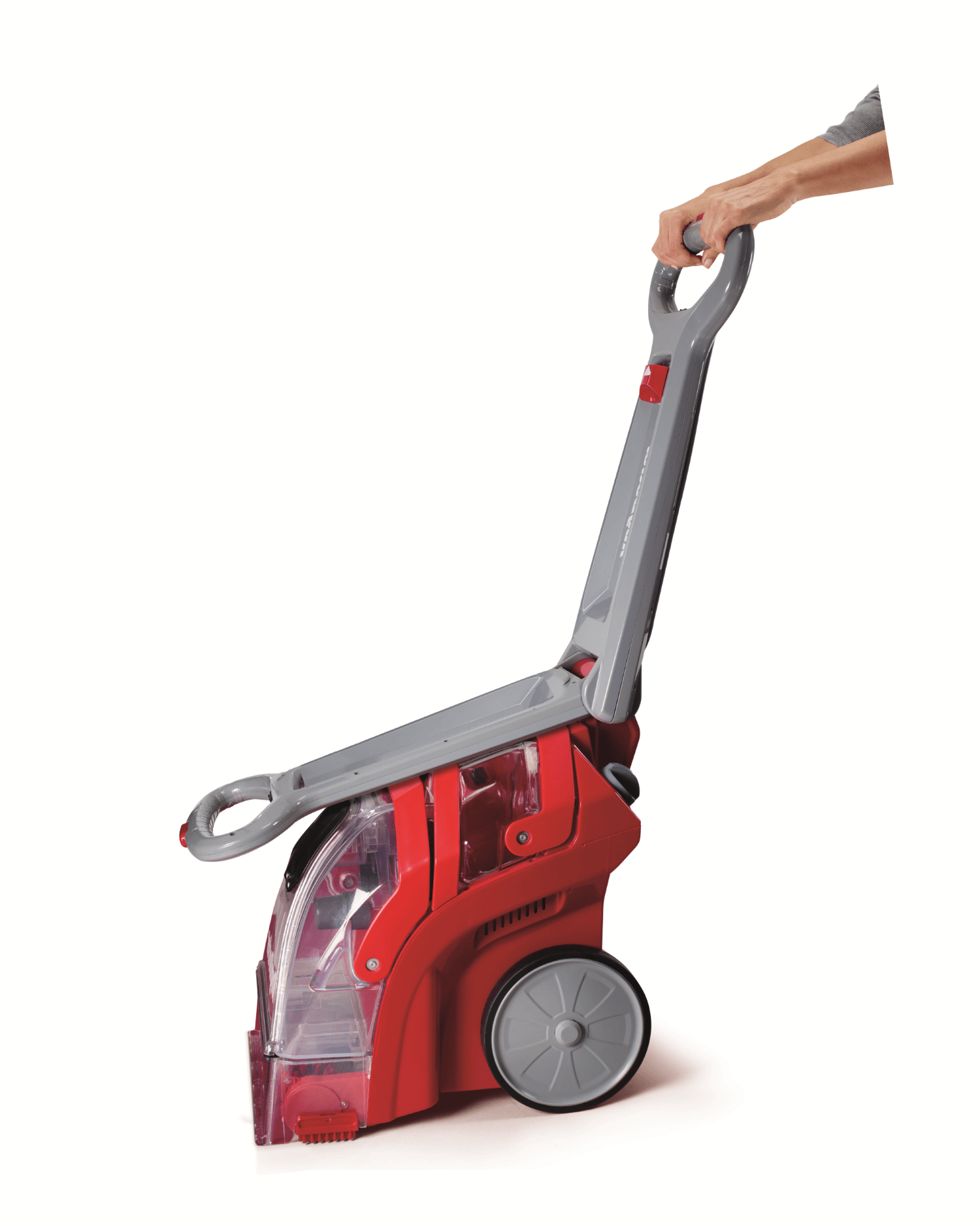 DCC-Handle-Folding-A Deep Carpet Cleaner