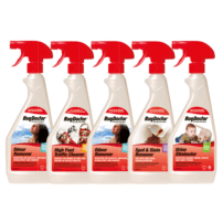 Rental-sprays-in-a-row-e1500993284557 Homepage