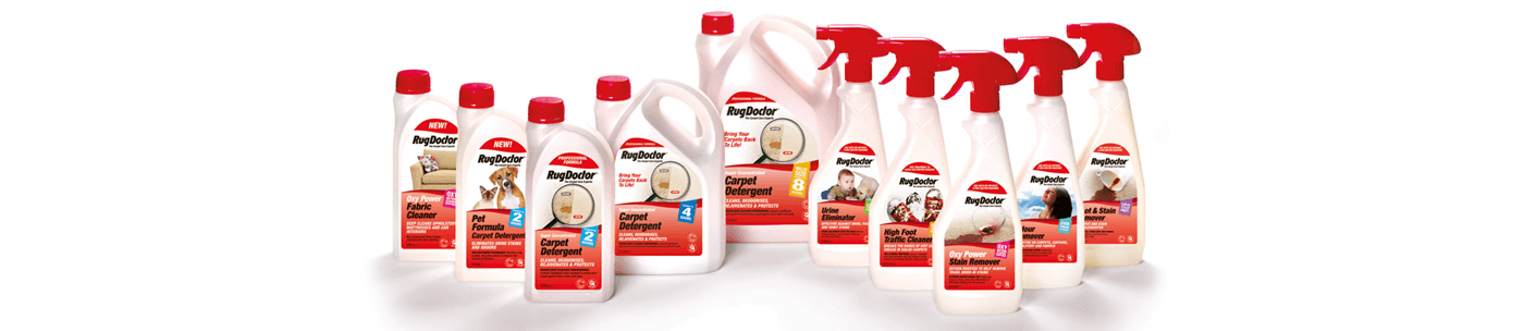 hire-page-cleaning-products-304-px Hire
