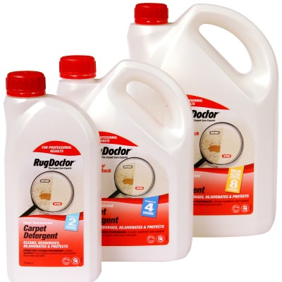 hire-page-detergents Cleaning Products