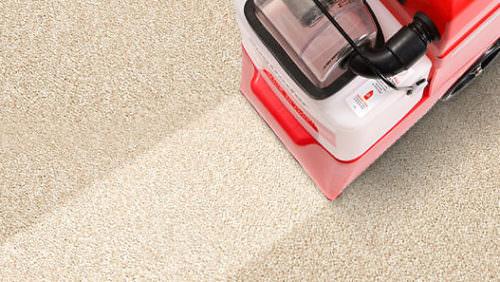 carpetclean-500x282 Vacuuming is not Enough