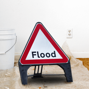 flood_sign How to Use