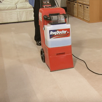 start_carpet_cleaning_pic_8 How to Clean Your Carpets