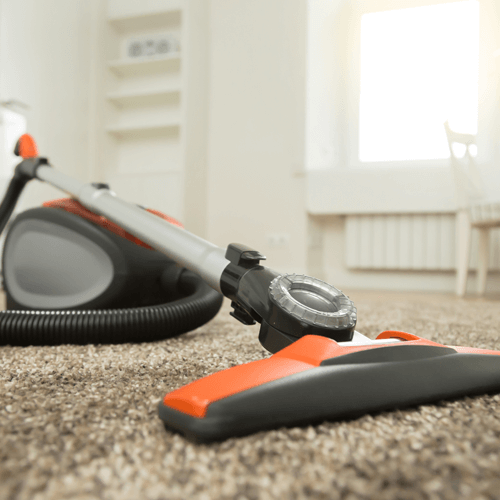 vacuuming-copy How to Clean Your Carpets