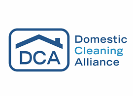 270-195-a53a3d-dca-logo Decluttering Your Home for a Better Spring Clean