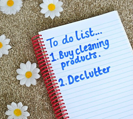 270-243-a53a3d-todolist270 Decluttering Your Home for a Better Spring Clean