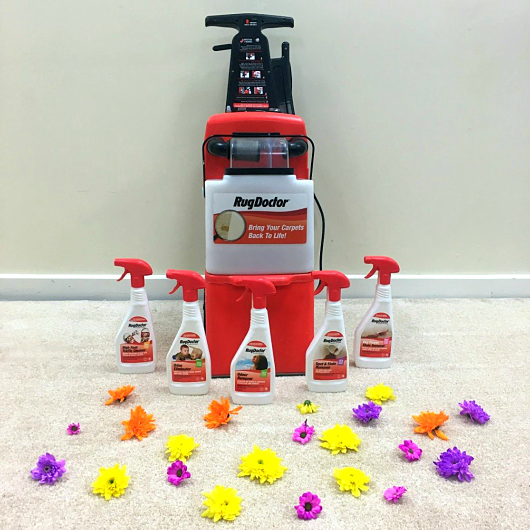 530-530-a53a3d-rdflowers Decluttering Your Home for a Better Spring Clean