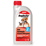 350-350-6ef8b2-newpetformulalrg How to Remove Pet Stains