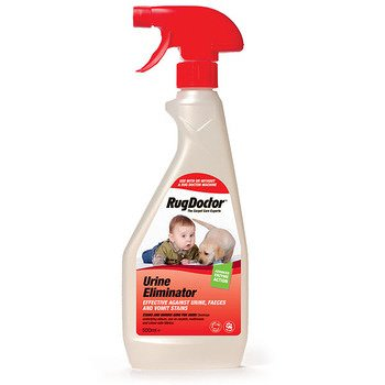 350-500-6ef8b2-urineeliminator-1 Cleaning Products
