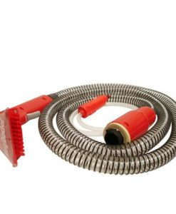DCC Upholstery Tool