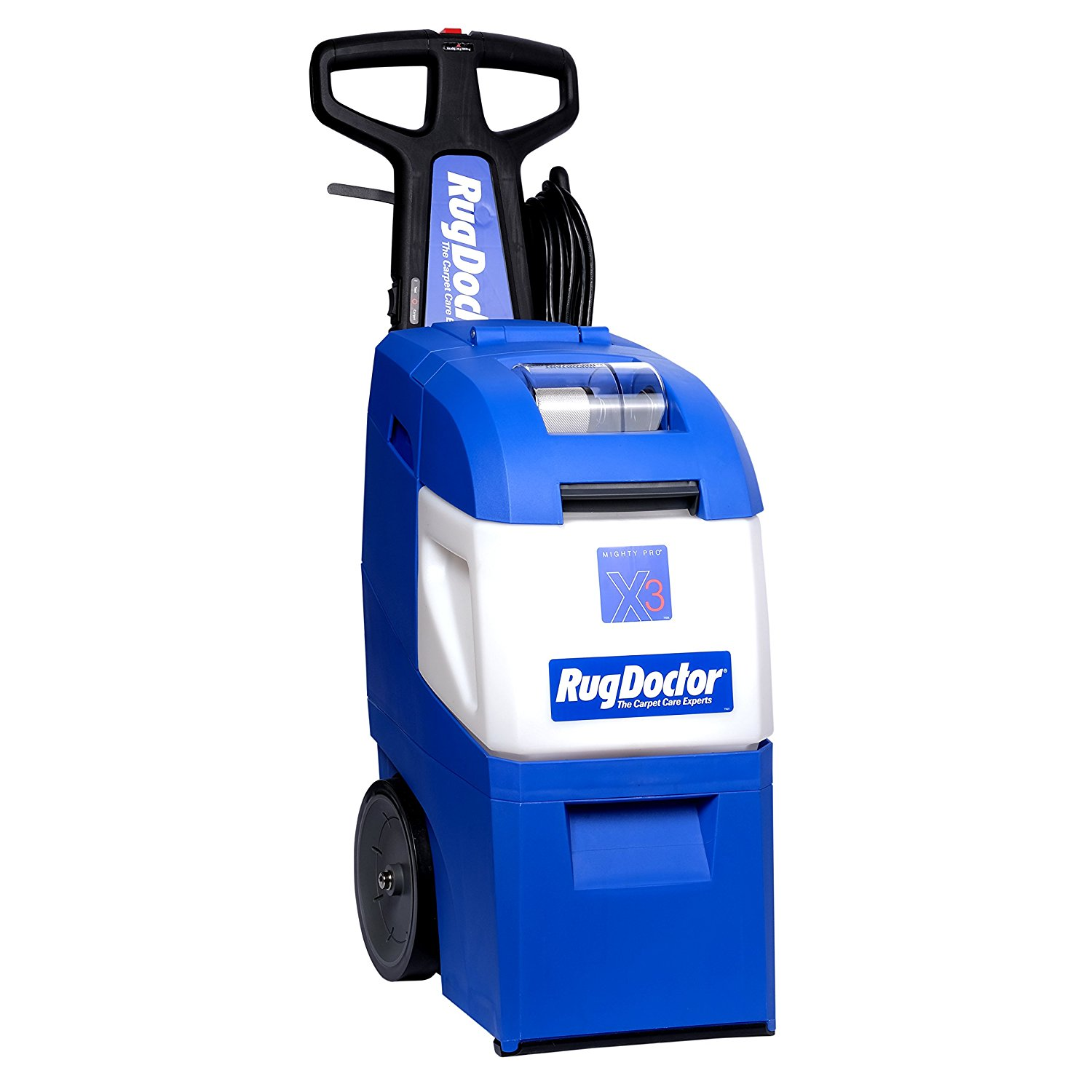Professional Carpet Cleaning Machines Reviews Uk Review