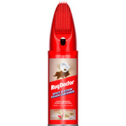 Rug Doctor Spot and Stain Foam Cleaner