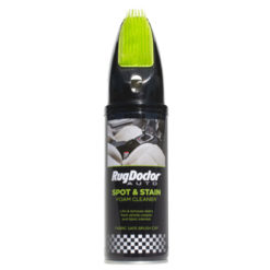 Rug Doctor Auto Spot and Stain Foam Cleaner