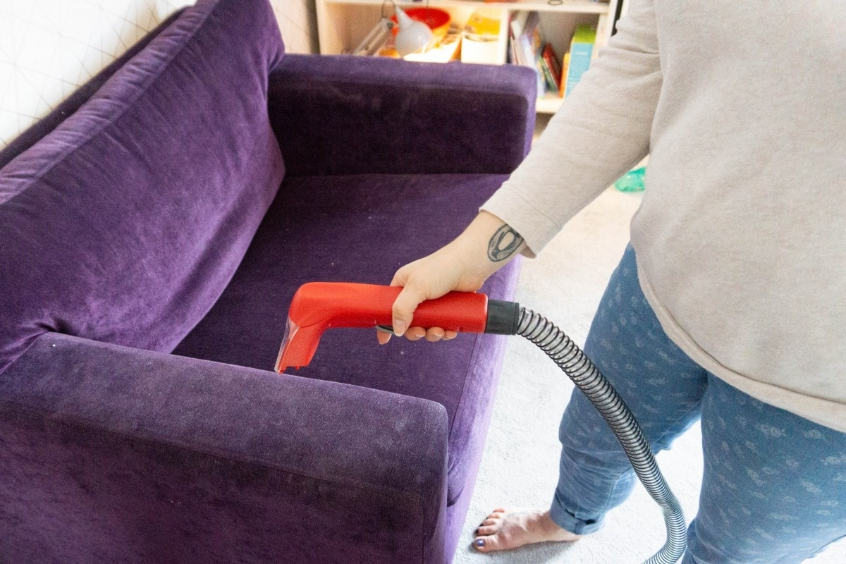 Scrapbook-blog-3 Rug Doctor's Awesome Cleaning Solutions (Guest Blog by Scrapbook Blog)