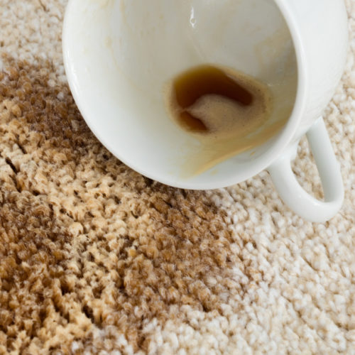 coffee-stain-500x500 How To Remove Stains