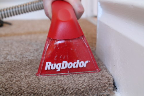 Rug-Doctor-Hand-Held-Extension-500x333 How Clean Is Your Carpet? (Guest Blog by Pip Milburn)