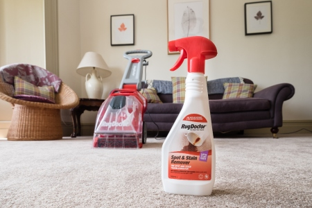 Rug-Doctor-055-450 How to Remove Chocolate Stains