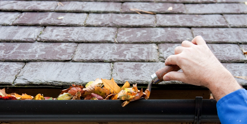 gutter-sized Getting Your Home Ready for Christmas