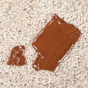 chocolate-180-png How to Remove Stains