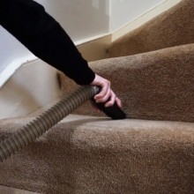 stairs-step-1-v2-220 How to Clean Your Stairs