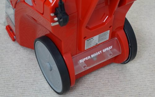 BB12-500x313 Rug Doctor Deep Carpet Cleaner Review (Guest Blog by Renovation Bay-Bee)