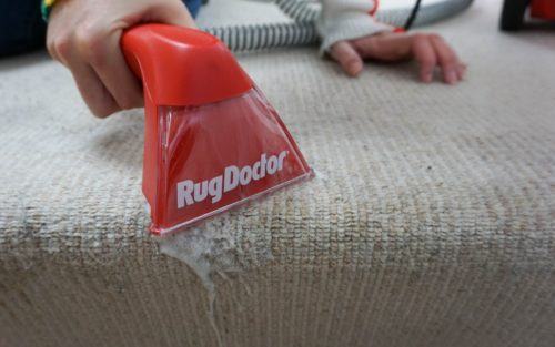 BB17-500x313 Rug Doctor Deep Carpet Cleaner Review (Guest Blog by Renovation Bay-Bee)