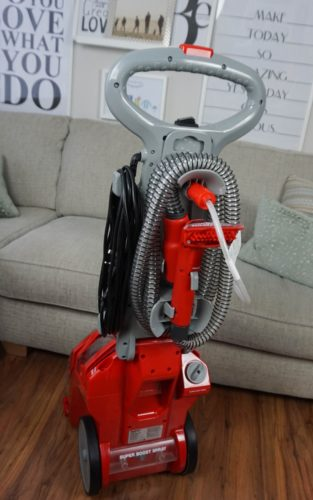 BB18-313x500 Rug Doctor Deep Carpet Cleaner Review (Guest Blog by Renovation Bay-Bee)