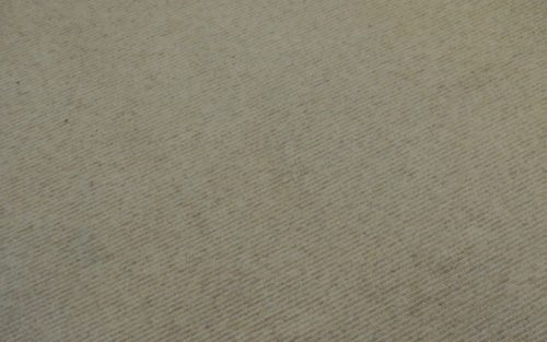 BB22-500x313 Rug Doctor Deep Carpet Cleaner Review (Guest Blog by Renovation Bay-Bee)
