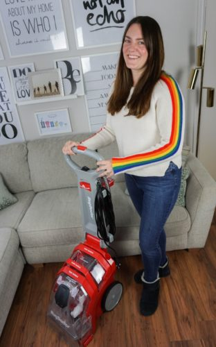 BB25-312x500 Rug Doctor Deep Carpet Cleaner Review (Guest Blog by Renovation Bay-Bee)