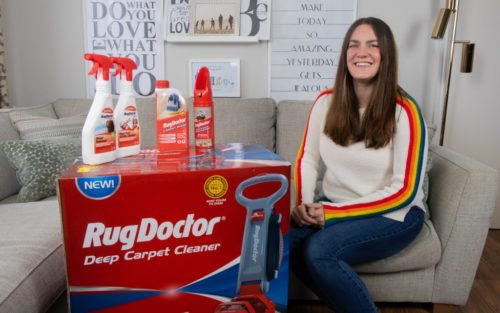 BB4-500x313 Rug Doctor Deep Carpet Cleaner Review (Guest Blog by Renovation Bay-Bee)