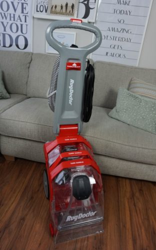 BB5-312x500 Rug Doctor Deep Carpet Cleaner Review (Guest Blog by Renovation Bay-Bee)