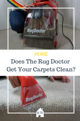 BB6-333x500 Rug Doctor Deep Carpet Cleaner Review (Guest Blog by Renovation Bay-Bee)
