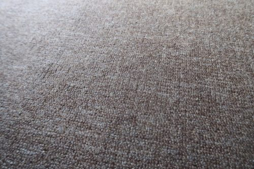 Kristine-10-500x333 Rug Doctor Portable Spot Cleaner Review (Guest Blog by Kristine's Blog)