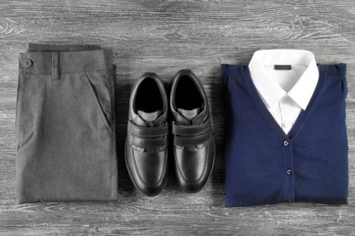 School-Uniform-500x333 Last-Minute Back to School Tips