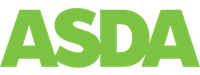 asda Homepage