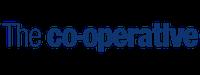 coop-1 Homepage