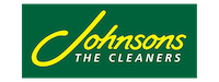 johnsons-1 Homepage