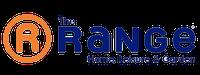 range-1 Homepage