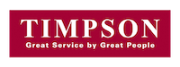 timpson Homepage