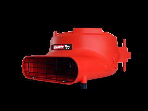 RD-Floor-Dryer-500x375 Rentables